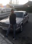 Dastan, 25  , Bishkek