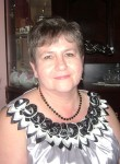 Mariya, 57  , Seattle