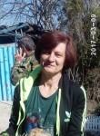 Elena, 59  , Khadyzhensk