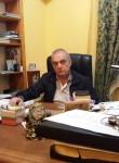 Vladimir, 60  , Kropotkin