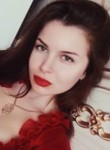 Diana, 21, Moscow