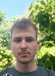 Sergey, 28, Mariupol