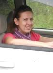 Natali, 40, Krasnoyarsk