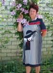 Nadezhda, 67  , Izobilnyy