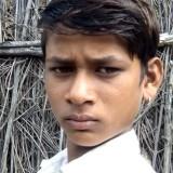 Sanjay, 30  , Jamnagar