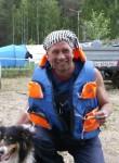 Maksim, 58, Snezhinsk