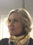 Mariya, 52, Moscow