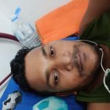 Sudhir Mandal, 29  , Kampung Baharu Nilai