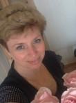 Лана, 49, Rostov-na-Donu