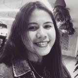 melidfdfdgg, 27  , Danao, Cebu