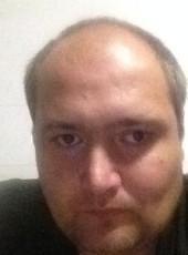 lonya, 34, Ukraine, Ivano-Frankvsk