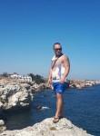 Dido, 29  , Burgas