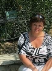Viktoriya, 48, Ukraine, Kiev