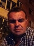 Tina, 45, Svetlyy Yar