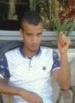 Khalil, 29  , Khalilabad
