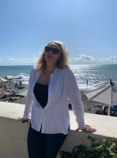 Margarita, 39, Russia, Saint Petersburg