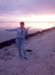 Irina, 50  , Vorozhba