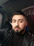 Yusuf, 18, Bitlis