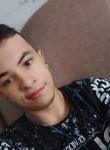Egor, 19  , Luhansk