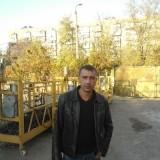 Αleksandr, 35  , Wieliczka
