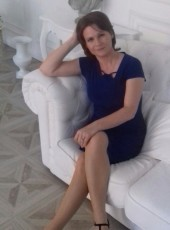 Katerina, 40, Russia, Moscow