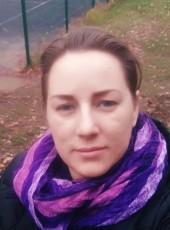 Irina, 33, Russia, Moscow