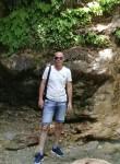 Vitalik, 38  , Olenevka