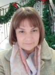 Tatyana, 59  , Tbilisi