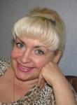 Tamara, 54  , Lodeynoye Pole