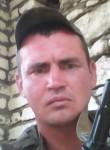 Гарі, 36, Khmelnitskiy