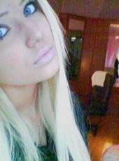 Veronika, 32, Russia, Saratov
