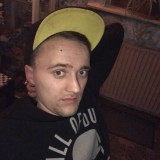 Adrian, 23  , Neukirchen