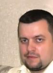Aleksandr Sulzhitskiy, 37  , Smargon