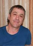 Anderson, 45  , Raychikhinsk
