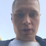 Krystian, 26  , Skawina