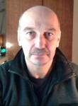 vladimir, 61, Moscow