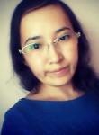 Privet!, 27, Astana