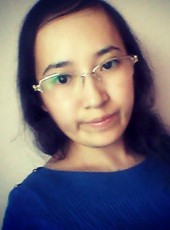 Privet!, 27, Kazakhstan, Astana