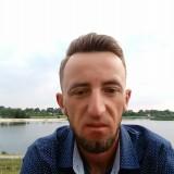 Andrzej, 36  , Kluczbork