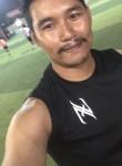piyapong, 37, Samut Prakan