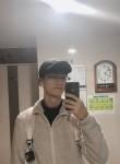 이이ㅣ이, 18  , Changwon