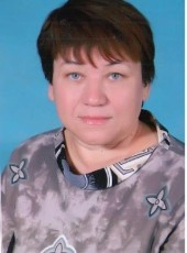 Annet, 58, Russia, Duvan