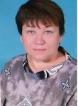 Аннет, 56 лет, Дуван
