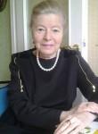 Ольга, 77 лет, Горад Мінск