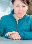 Tanya, 42, Saint Petersburg