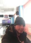 Ivan, 30  , Uglegorsk