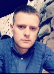 Sergey, 35  , Reutov