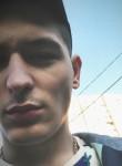 Oleg, 22  , Kirzhach