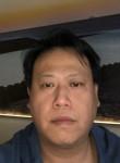 stan, 40, Shanghai