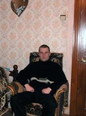 Kuzma, 39, Russia, Saint Petersburg